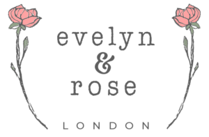 Evelyn & Rose